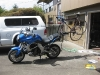 Kawasaki Versy