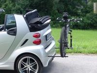 Smart Car Photo 3
