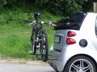 Smart Car Photo 4